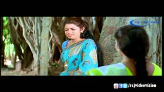 Amma Appa Chellam Full Movie Part 8