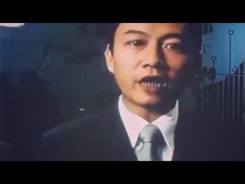 Phim Hành Động Xã Hội Đen   Giang Hồ Đại Chiến Lồng Tiếng   Thuy Nguyen Phim