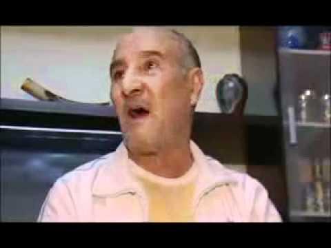مسعود زغار الجزء الثاني -  مع لباد فيصل