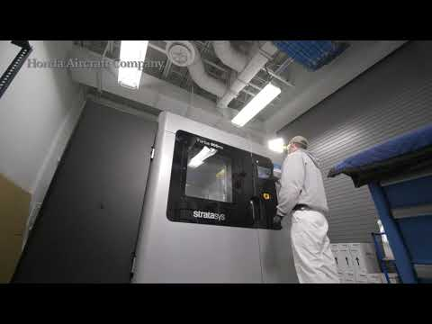 3D Printing Technology | Behind Scene
