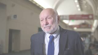 Generic vs. branded imatinib for CP-CML: a multicenter, observational study
