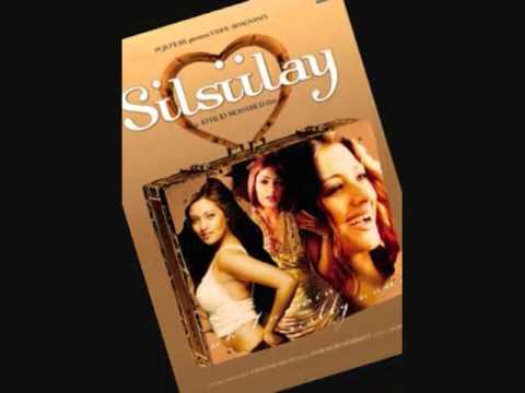 Jab Jab Dil Mile - Silsiilay (2005)
