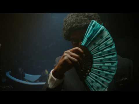 I Digress Official Trailer
