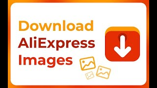 Фото How To Download Aliexpress Product Image | Aliexpress Image Download I Aliexpress Photos Download |