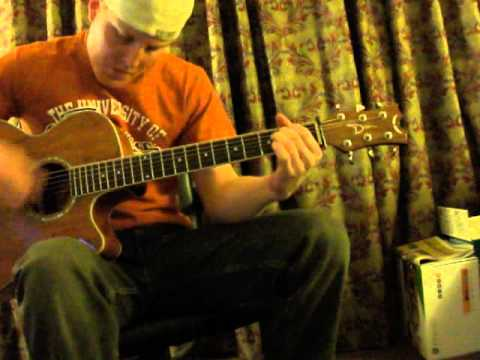 lonesome cory morrow cover