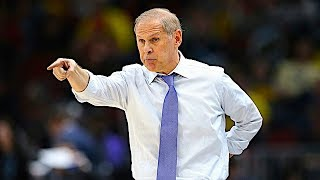 The Voice of REason: Michigan Alum Rich Eisen Reacts to John Beilein's Departure to Cavs | 5/13/19