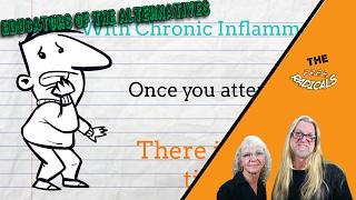 Top anti inflammatory foods