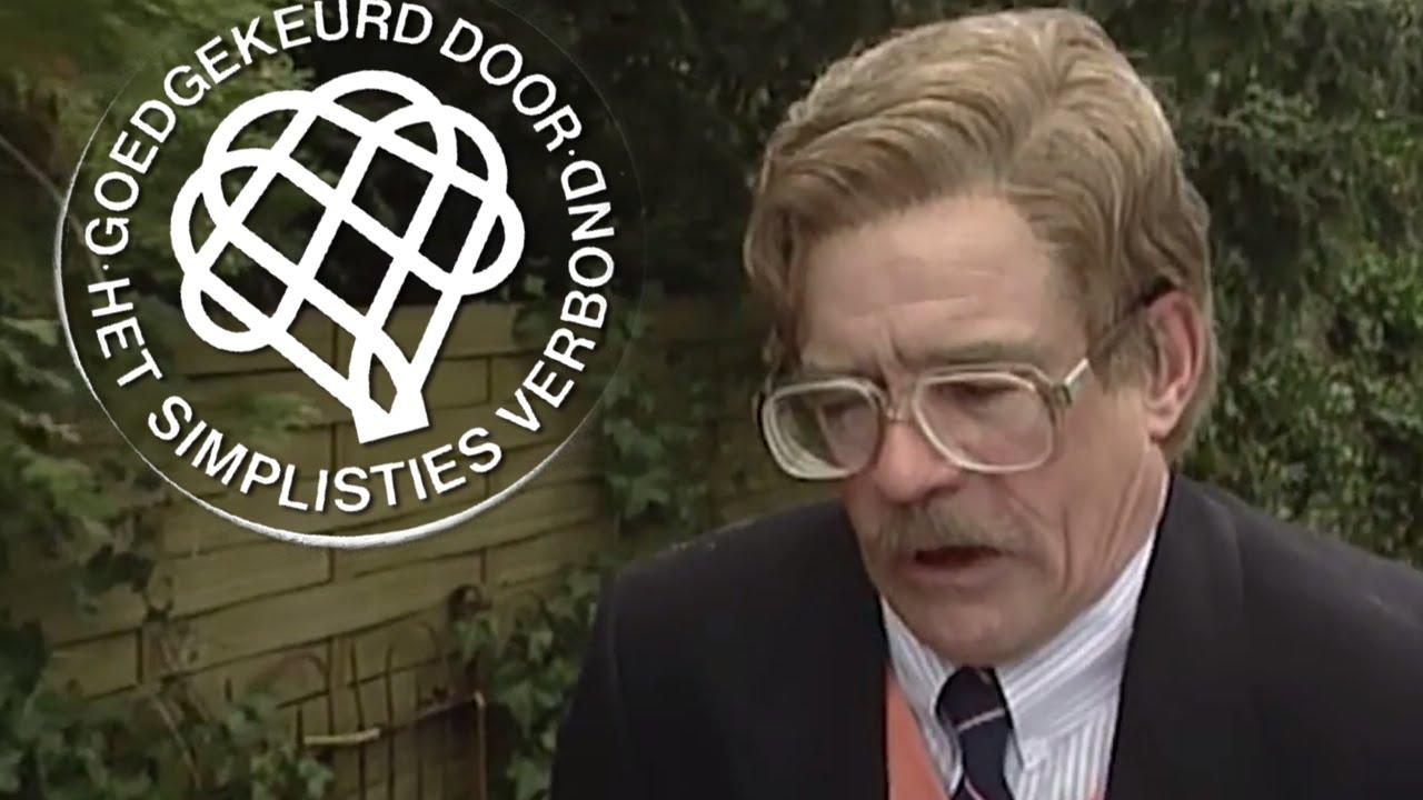 Citaten Koot En Bie : De verdwijnende brievenbus van kooten en bie youtube