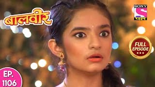 Video Baal Veer - Full Episode 1106 - 07th September, 2018 download MP3, 3GP, MP4, WEBM, AVI, FLV Oktober 2018