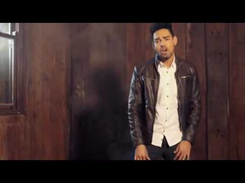 Heer Meri Dheera Chatha Feat Pav Dharia Latest Punjabi Songs   Video Dailymotion