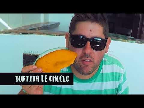 Chef Carlos Brescia's Food Adventure in Chiclayo
