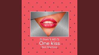 One Kiss (feat. Martova)