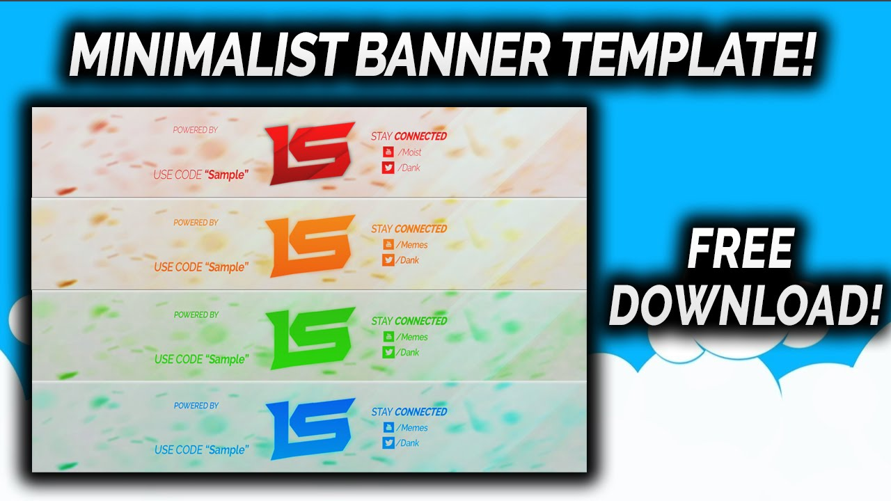 fortnite how to get all banners and colors