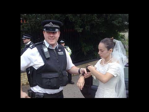 Фото пьяные голые невесты