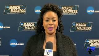 Postgame Blitz: Duke vs UCF