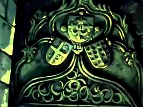مغامرات بيل و سيبستيان ـ الحلقة 20 كاملة HD Bel Wa Sabstean