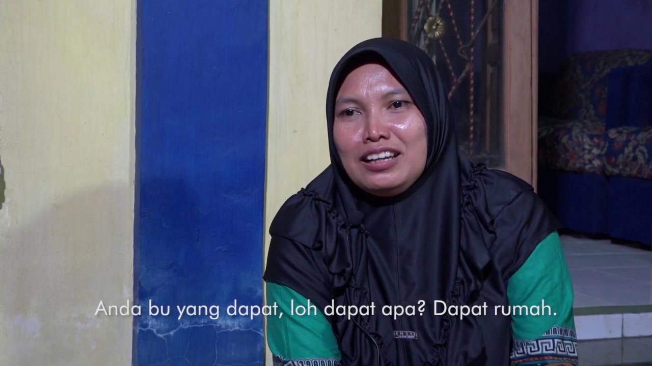 17 Tahun OPSHID untuk Indonesia Raya