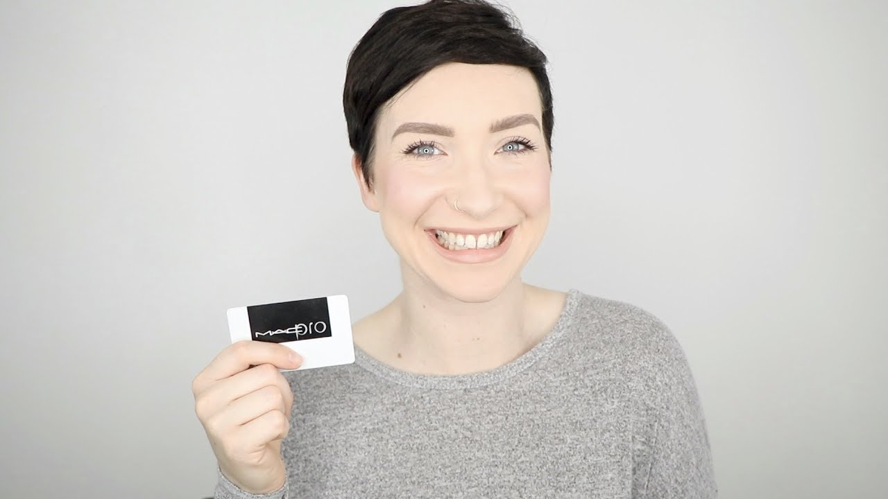 MUA Pro Cards | How to get one and what to do if you don't have one yet!