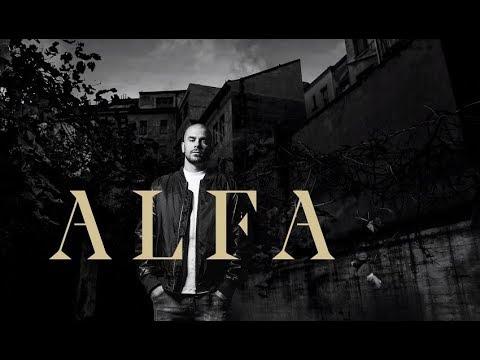 EKTOR Karlovy Vary Brooklyn ALFA Tour w/S.BARRACUDA