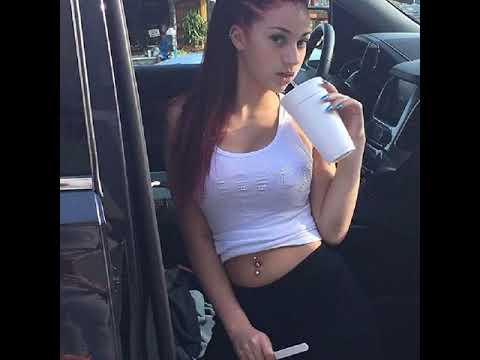 Leaked nudes bregoli Danielle Bregoli