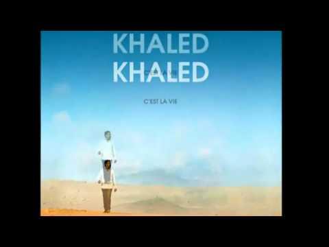 khaled ana achek
