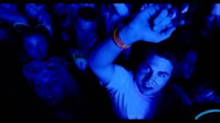 Deadmau5 Live @ Rogers Centre 2011 October/raise Your Weapon + Noisia Remix