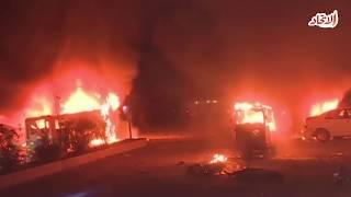 مقتل 15 شخصاً بانفجار في كويتا الباكستانية | صحيفة الاتحاد