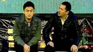 - ئىتوت بەسلىشىش uyghur comedy  kizkarlik  yumur qak qak  Uyghur Etot