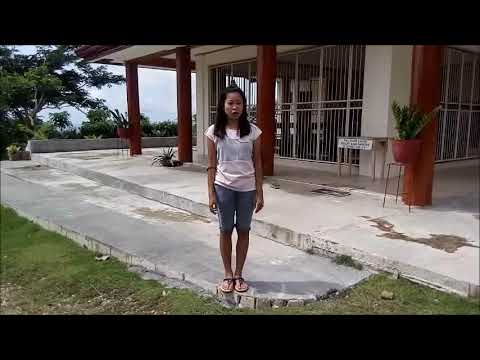 Tourism Planning and Development- Jagna