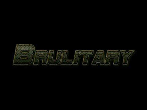 Как исправить краш minecraft из за чита Brulitary(всех версий).