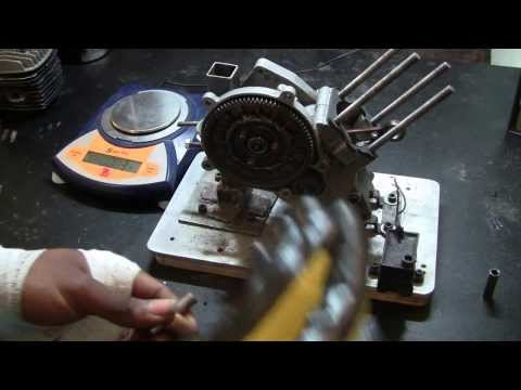 light-weighting-the-upper-assembly-of-your-2-stroke-motorized-bicycle-engine
