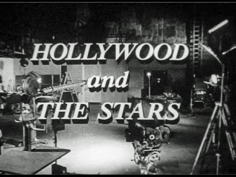 Hollywood and the Stars: Funny Men