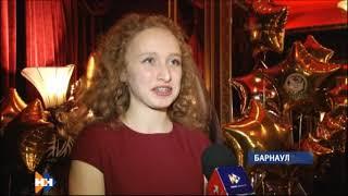 Информационная программа «Наши новости» 27.03.18 ДНЕВНОЙ ВЫПУСК