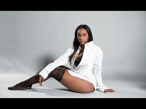 Yanique Curvy Diva - Lifestyle (Lyrics)