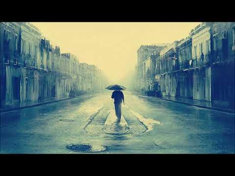 Sad Piano - Loneliness - Music by Vadim Kiselev