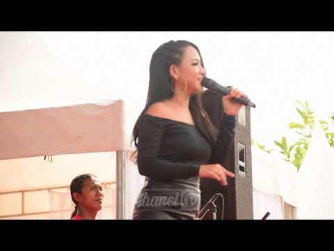 Lala Widi - sayang 3 ( Live Barat Magetan 25 Maret 2018 )