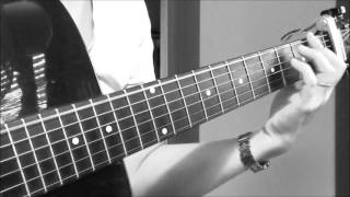 Đã Không Yêu Thì Thôi (guitar cover)_TT