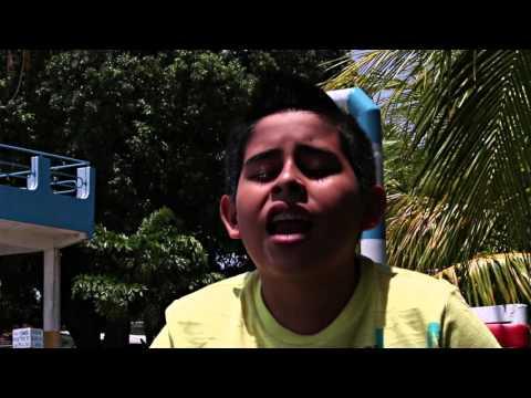 La Mordidita  Ricky Martin feat Yotuel   Leonardo Callejas
