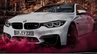 BASS BOOSTED 🔈 SONGS FOR CAR 2020🔈 CAR BASS MUSIC 2020 🔥 BEST EDM, BOUNCE, ELECTRO H