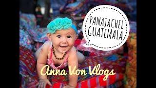 Guatemala (Country)