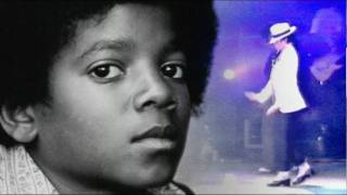 Abraham explains Michael Jackson's Croaking experience + Bonus
