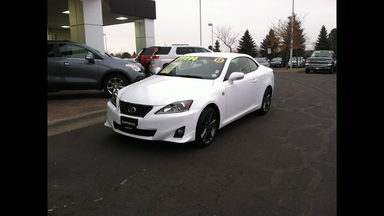 front for damaged used page f part sport oem grille parts nx exterior lexus catalog sale lower