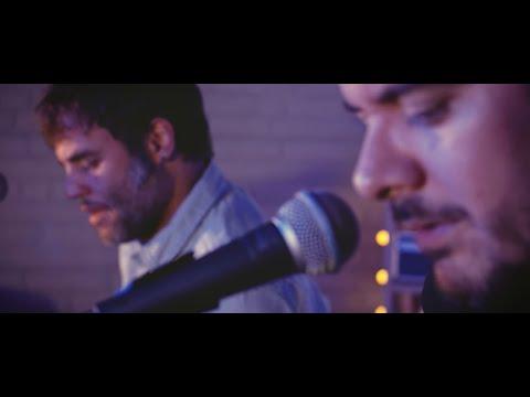 Despistaos - Octavius (Warner Music Café)