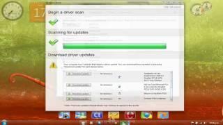 Actualiza Tus Drivers Con Device Doctor !! Windows 7 !!