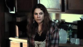 Зимняя кость Winter s Bone (2010) Трейлер