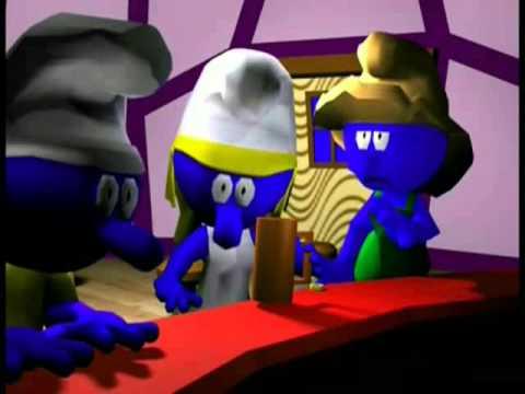 Kenny Rogers Lucille - animation & karaoke