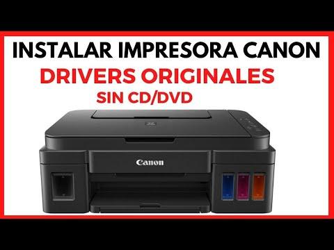 drivers-para-instalar-impresora-canon-g2100/instalar-una-impresora-sin-cd/dvd-drivers-printer-canon