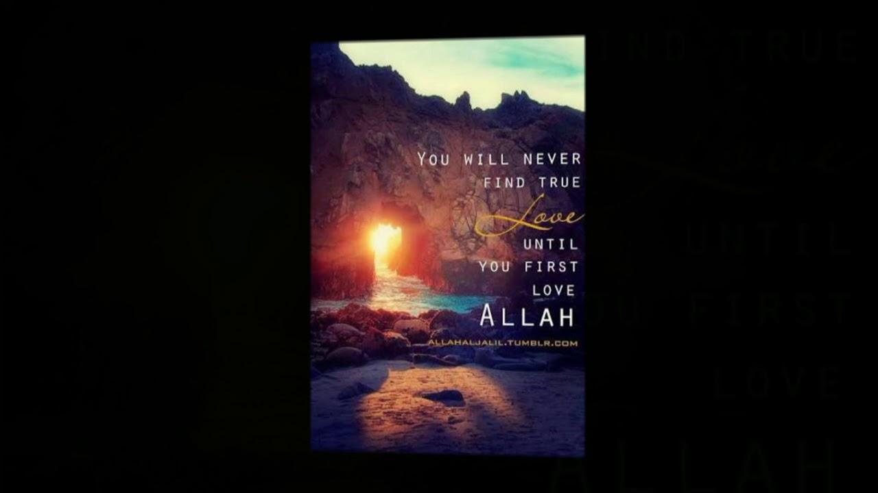 Best Islamic Heart touching quotes... English & Urdu ...