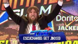 Titulos Unificados y Retirados de la WWE-Loquendo(Parte 1)