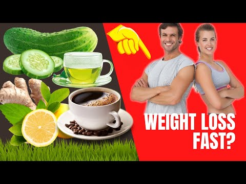 How To Naturally Loss Weight Fast At Home In Hindi | 5 Weight Loss Foods